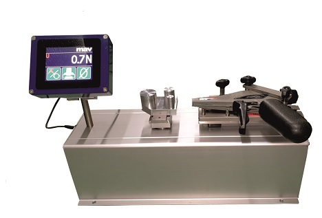 CGT - Tester